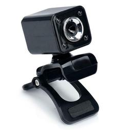 Portable 1.5Inch TFT 16MP 8X Digital Zoom Video Camcorder SD