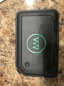 GNARBOX - Portable Backup & Editing System for Any Camera 12