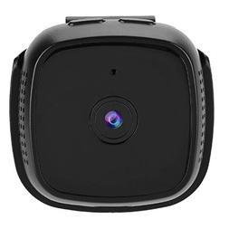 fosa Portable Mini Sports Camera C9-DV HD 1080P Wireless Min