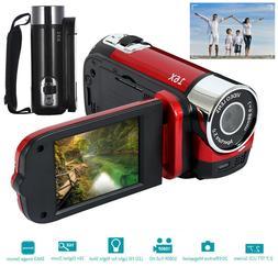 Professional Digital Camera HD1080P Camcorders Cameras Photo