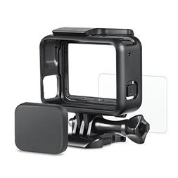 GoFriend Protective Frame Mount Housing Case Shell & Lens Ca