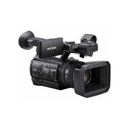Sony PXW-Z150 Compact 4K Handheld XDCAM Professional Camcord