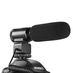 Neewer 3.5mm Recording Interview Microphone Professional Ste