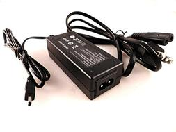 SN-RIGGOR Replacement CA-590 CA590 AC Adapter Charger for Ca