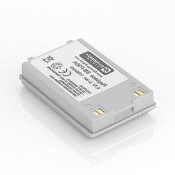 Samsung SC-M105 Camcorder Battery Lithium-Ion  - Replacement