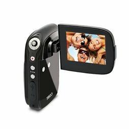 Coby Electronics Snapp Mini Digital Camcorder Camera Webcam