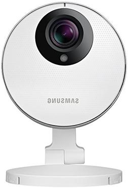 Samsung SNH-P6410/UK SmartCam HD Pro 1080p Full HD WiFi Came