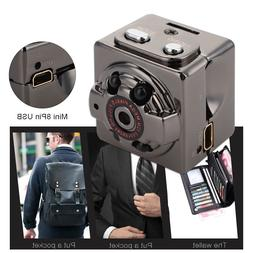 SQ8 Mini Sport Camera & Tiny camera or <font><b>Recording</b