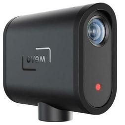 Mevo Start Live Event Camera #MV3-01B-BL