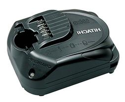 Hitachi UC10SL2 12V Peak Lithium-Ion Battery Charger