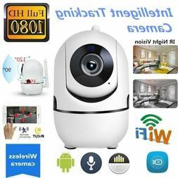 USB Disk HD Camera Camcorder Mini Surveillance DVRs NVRs Mot