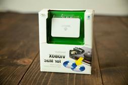 VIDBOX Video Conversion for Mac, Mac Solution, USB Video Cap