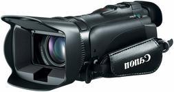 Canon VIXIA HF G20 HD Handheld Camcorder CMOS PRO 32GB Inter