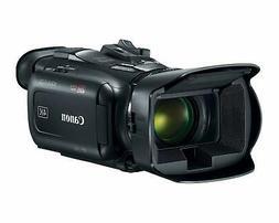 Canon VIXIA HF G50 Camcorder