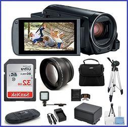 Canon HF-R800