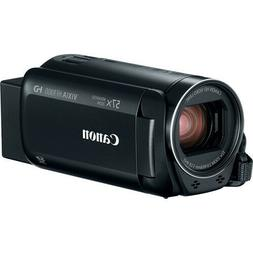 Canon VIXIA HF R800 Camcorder Video Camera  1960C002 BRAND N
