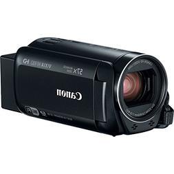 Canon VIXIA HF R82 Full HD Camcorder with 57x Advanced Zoom,