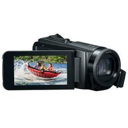 Canon VIXIA HF W11 32GB Full HD Waterproof Camcorder with 40