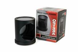 Opteka Voyeur Right Angle Spy Lens for Canon VIXIA HF S20 VI