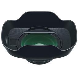 Canon WA-U58 Wide Lens Attachment for VIXIA, GX10, XF405 and