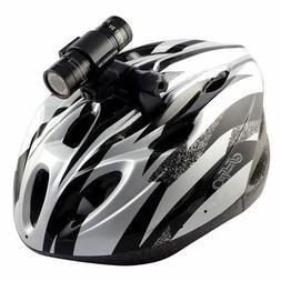 Waterproof Mini Full Hd 1080p Sport Helmet Bike Camera Dv Ac
