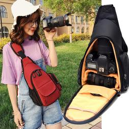 Waterproof Photo <font><b>Backpack</b></font> Camera Bag For