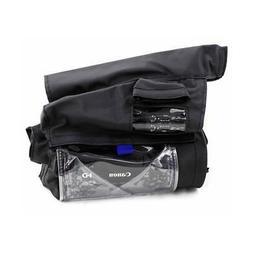 camRade wetSuit for Canon XA30, XA35 and Older XA Profession