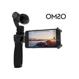DJI X3 Digital Camcorder - Exmor R CMOS - 4K - 16:9 - MP4, M