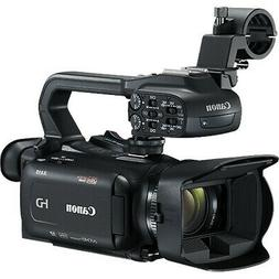 Canon XA15 Compact Full HD Camcorder with HDMI and Composite