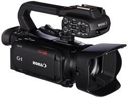Canon XA30 Professional Camcorder - International Version