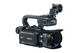 Canon XA35 Professional Camcorder - New
