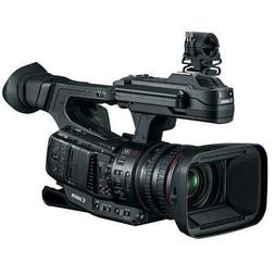 Canon XF705 4K UHD Professional Camcorder with HDMI 2.0 Outp