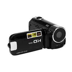 ZIYUO HD 1080P 16M 16X Digital Zoom Video Camcorder Camera D